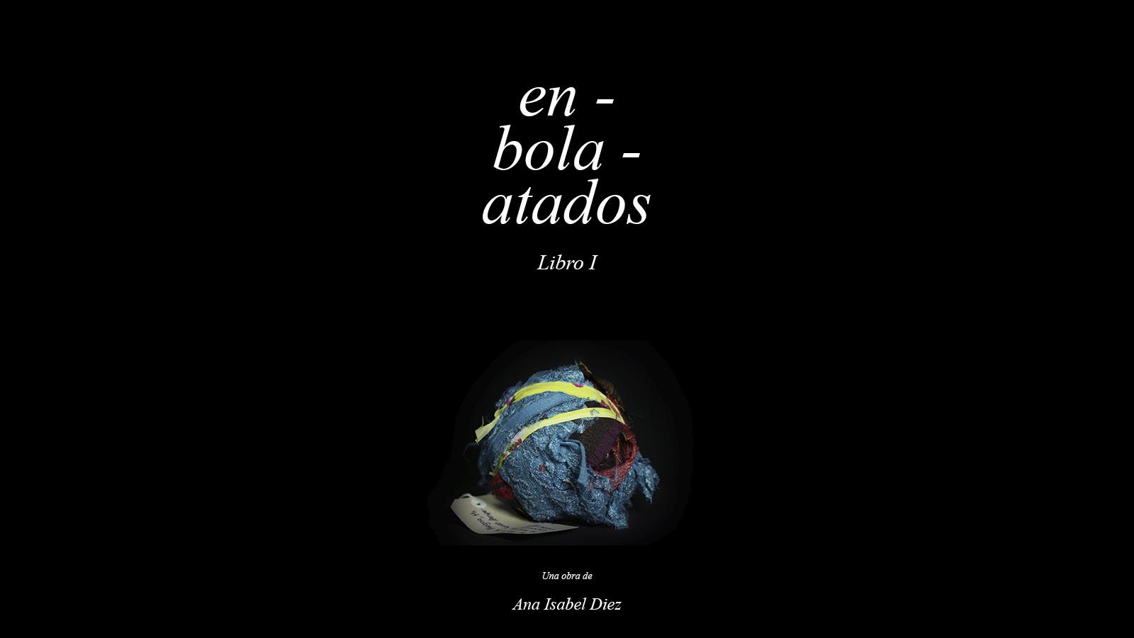 en_bola_atados_libro134.jpg