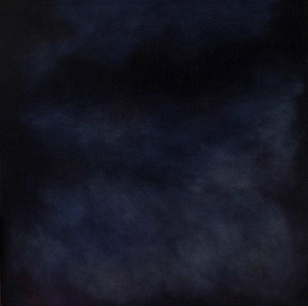 01.14.26_b.jpg