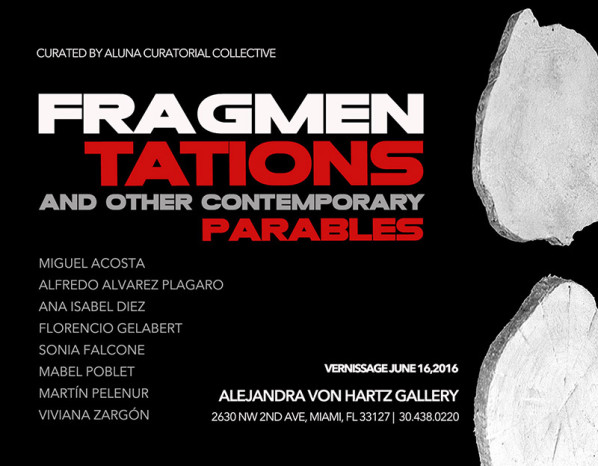 Fragmentations_13_AnaIsabelDiez-621x4.jpg