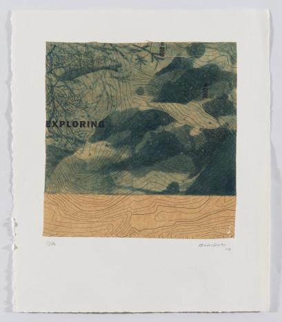 ana-isabel-diez-estanque-nadan-exposicion-colectiva-el-castillo-409x466.jpg