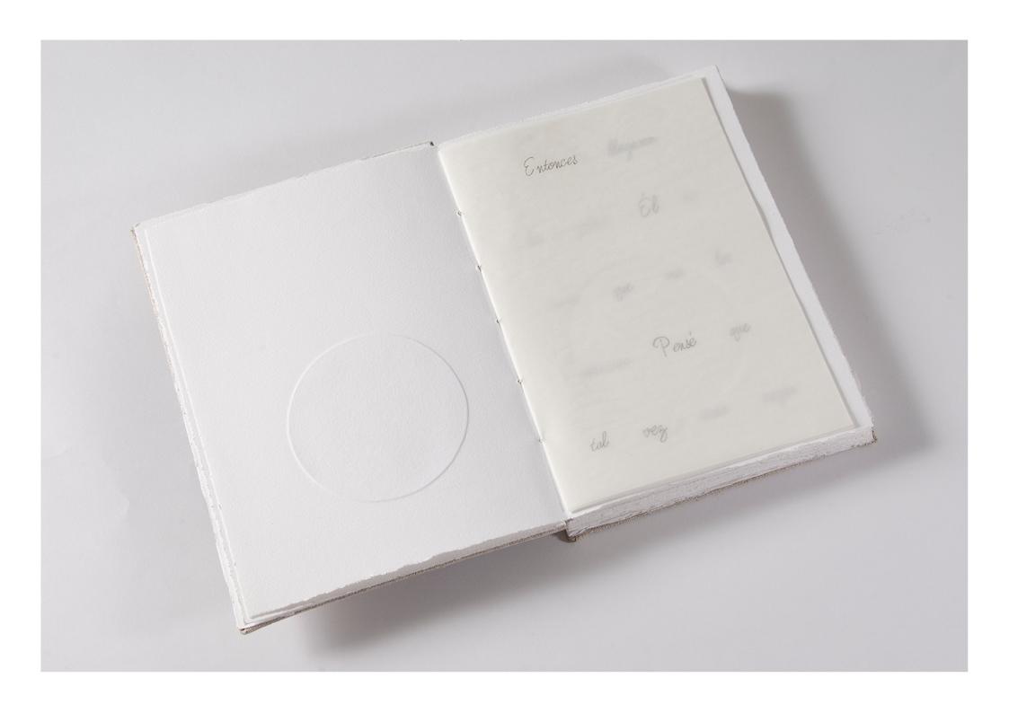 libros de artista _AID36.jpg