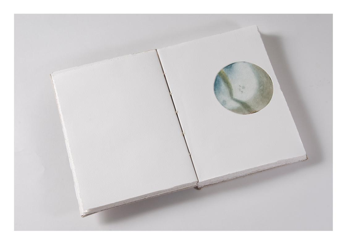 libros de artista _AID44.jpg