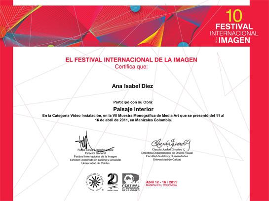 festival_imagen7.jpg