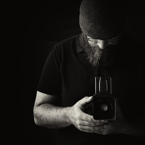 Self Portrait 500px 300dpi.jpg