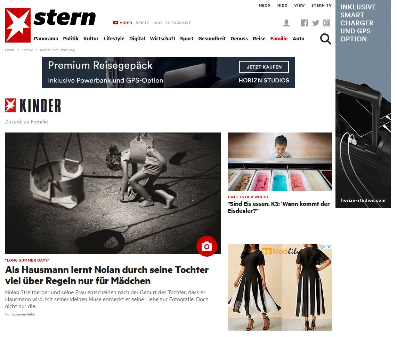 Stern.de.JPG