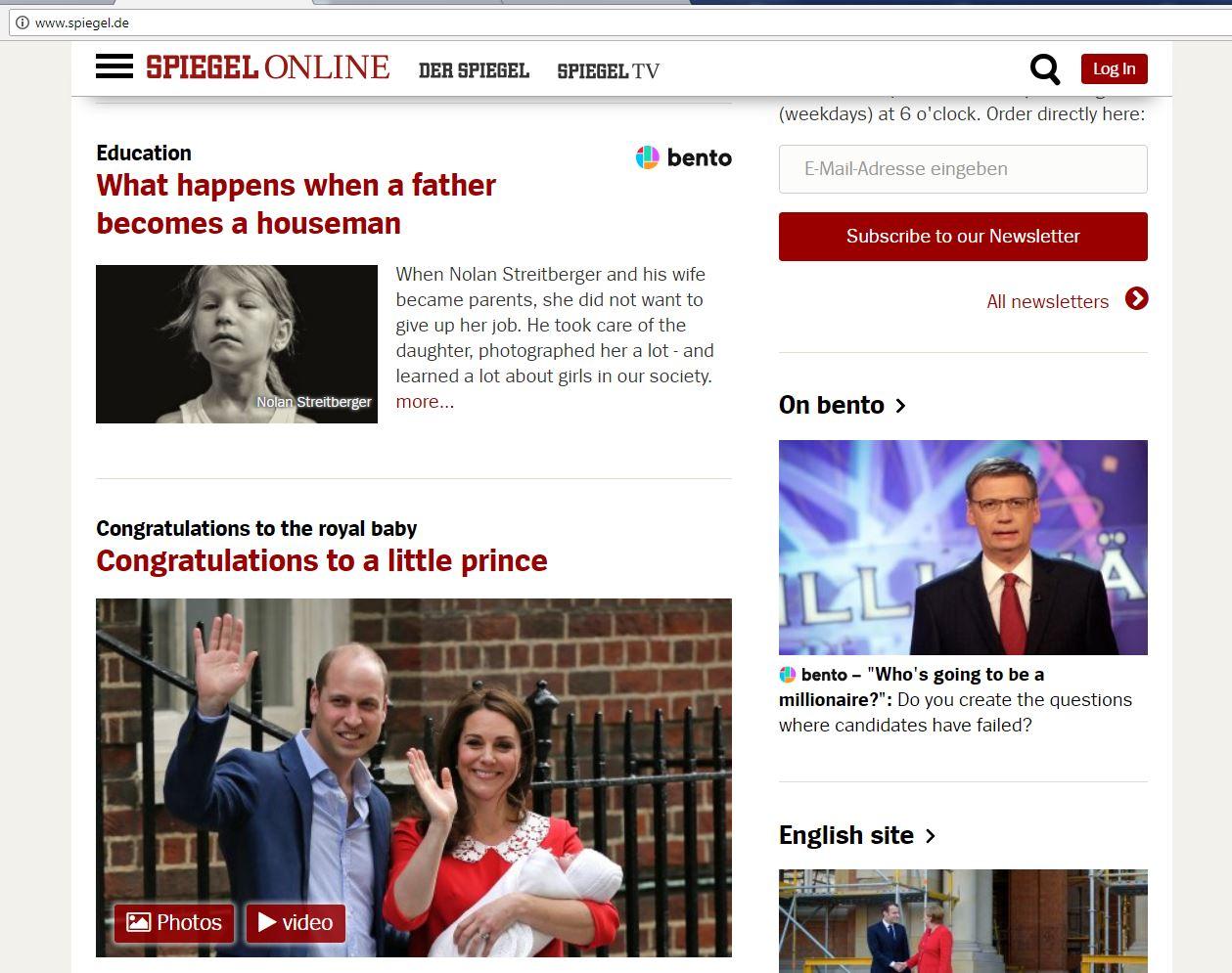 Spiegel.de.JPG