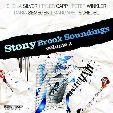 SB Soundings.jpg