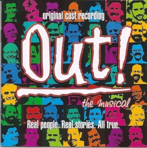 Out! CD cover.jpg