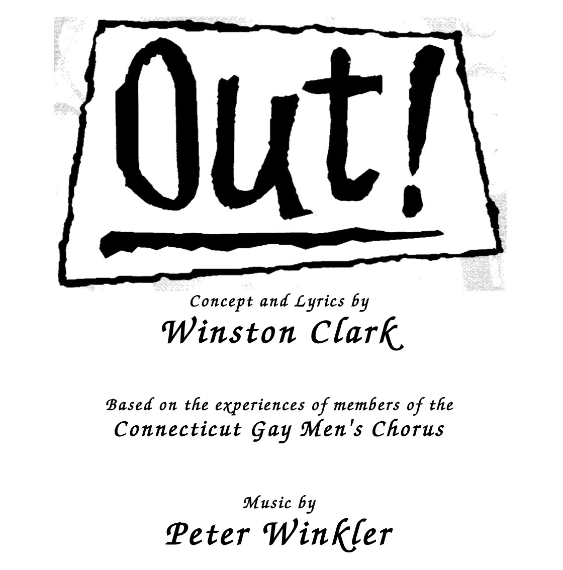 Out! Title page .jpg