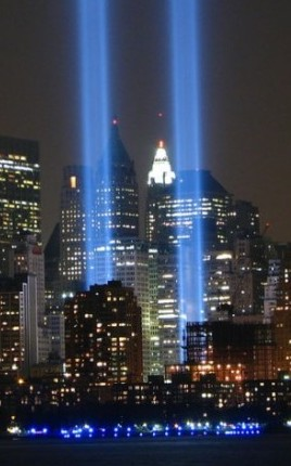 images_Gossip_Twin-Towers-Memorial-3-860x450_c.jpg