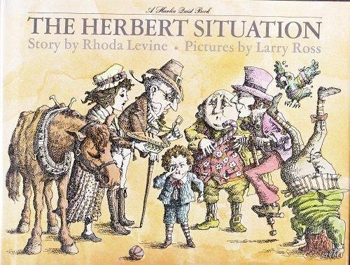 Herbert Situation book cover.jpg