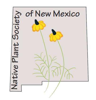 nativeplantsociety.jpg