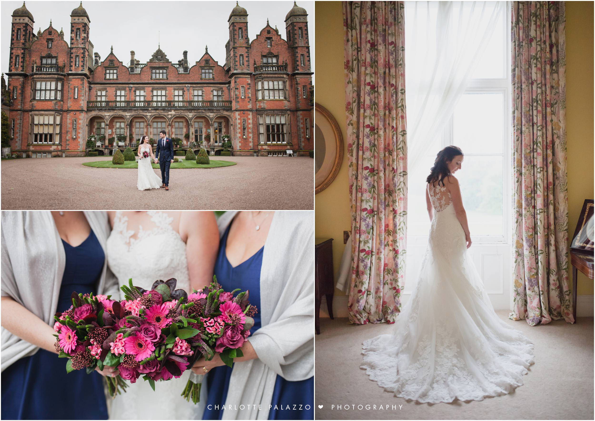 Capesthorne Hall Wedding Cheshire Gawsworth_0050.jpg