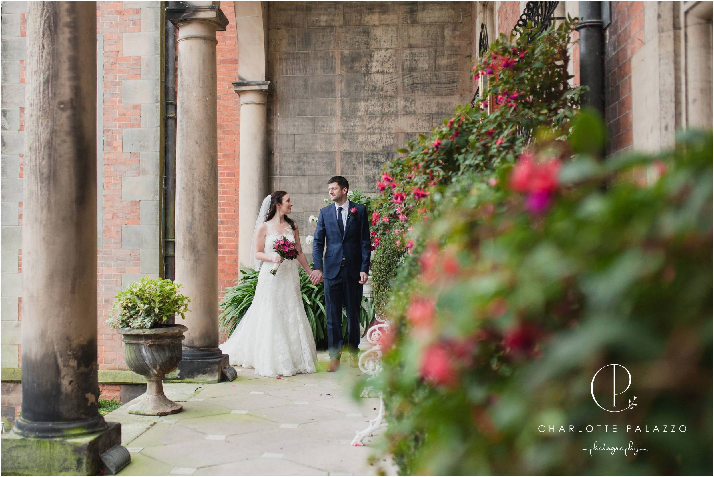 Capesthorne Hall Wedding Cheshire Gawsworth_0068.jpg