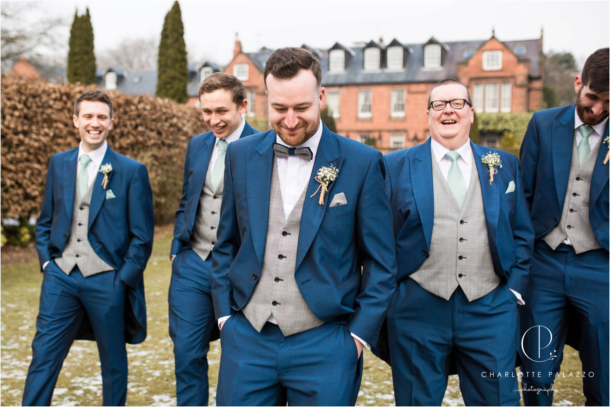 Kirst_Peter_Snowy_Nunsmere_Hall_Winter_Wedding_Cheshire_Photographer_0007.jpg