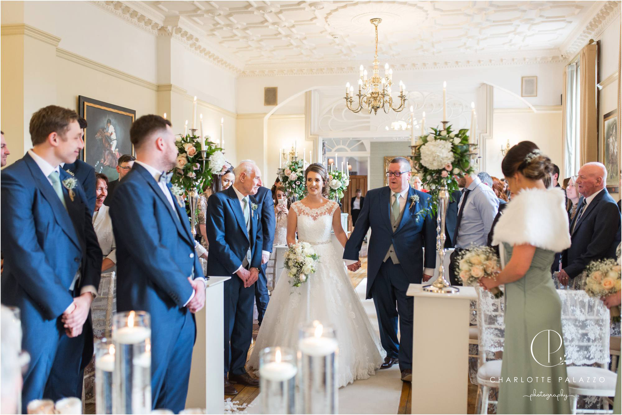 Kirst_Peter_Snowy_Nunsmere_Hall_Winter_Wedding_Cheshire_Photographer_0010.jpg