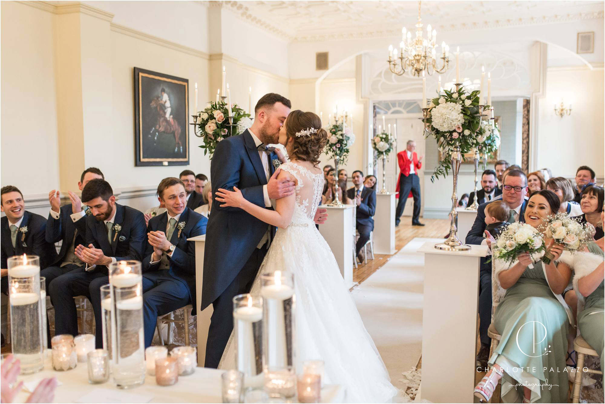 Kirst_Peter_Snowy_Nunsmere_Hall_Winter_Wedding_Cheshire_Photographer_0012.jpg