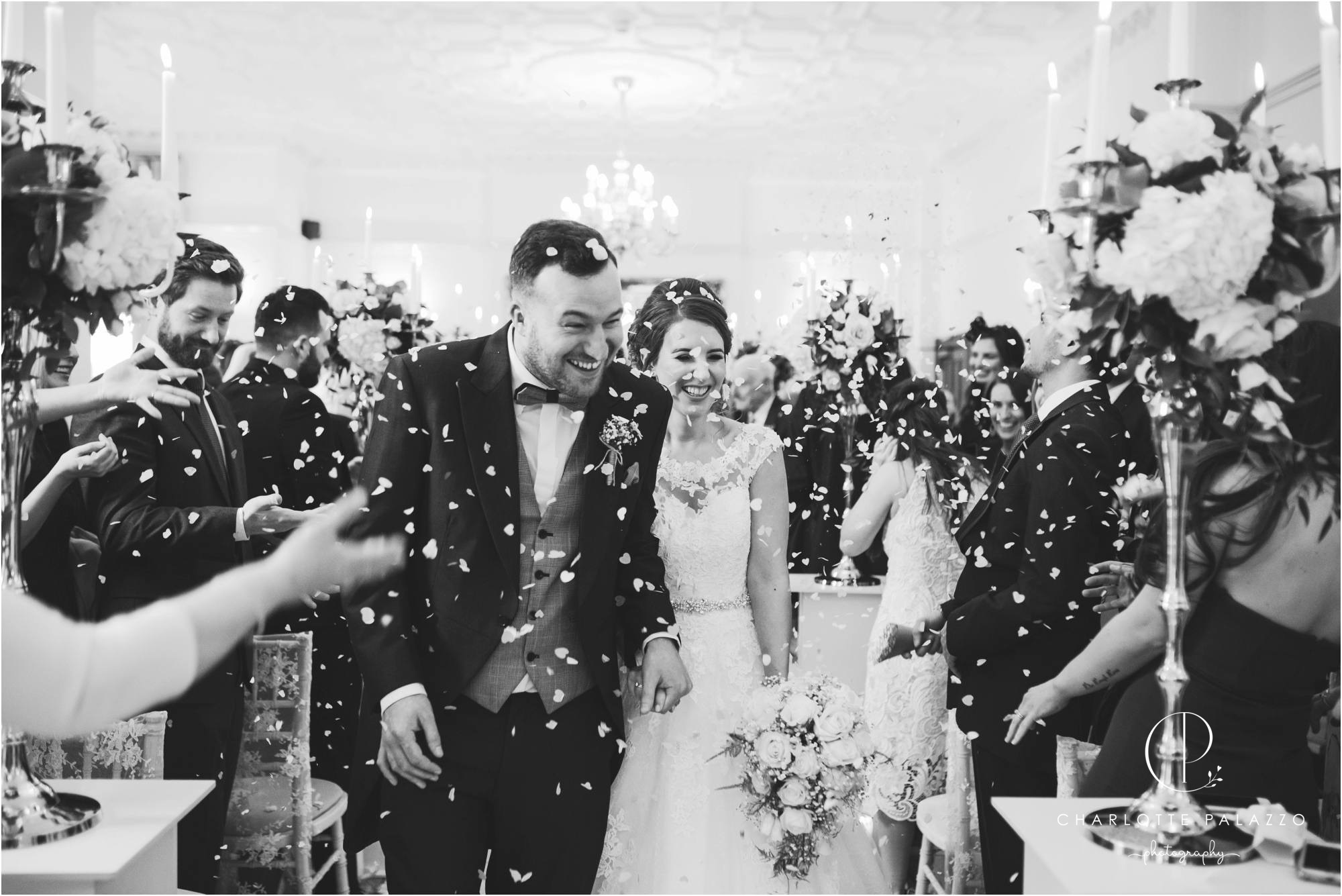 Kirst_Peter_Snowy_Nunsmere_Hall_Winter_Wedding_Cheshire_Photographer_0013.jpg