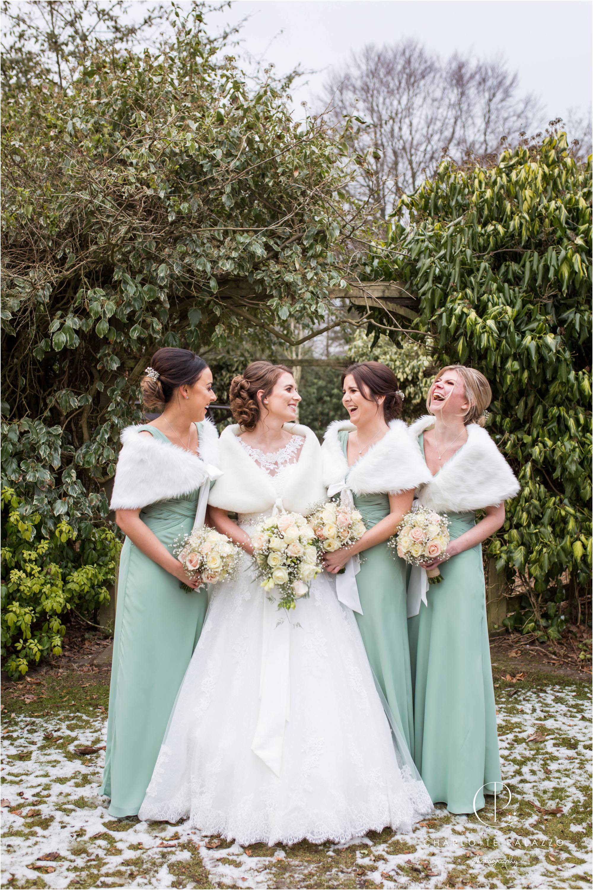 Kirst_Peter_Snowy_Nunsmere_Hall_Winter_Wedding_Cheshire_Photographer_0015.jpg