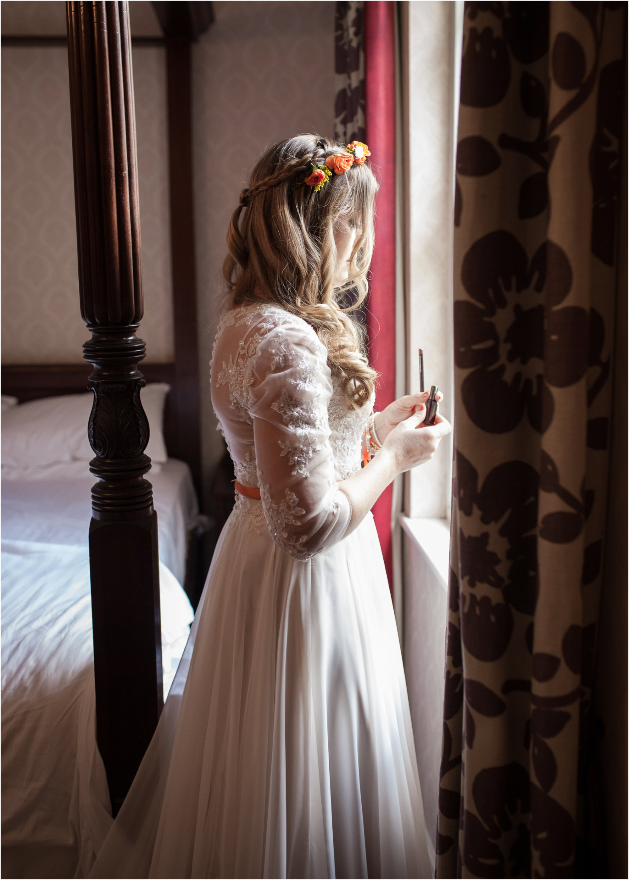 Styal_Wedding_Wilmslow_Cheshire_Autumn_Colourful_photography_0061.jpg