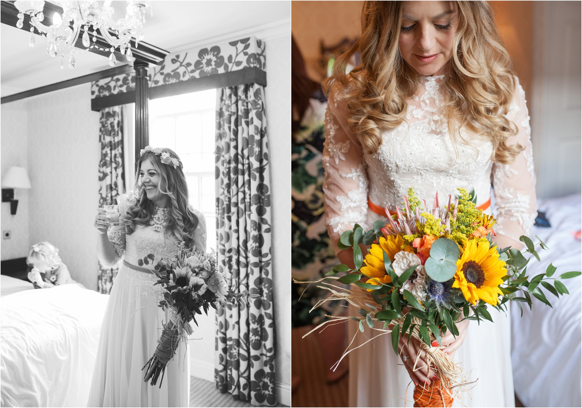Styal_Wedding_Wilmslow_Cheshire_Autumn_Colourful_photography_0064.jpg