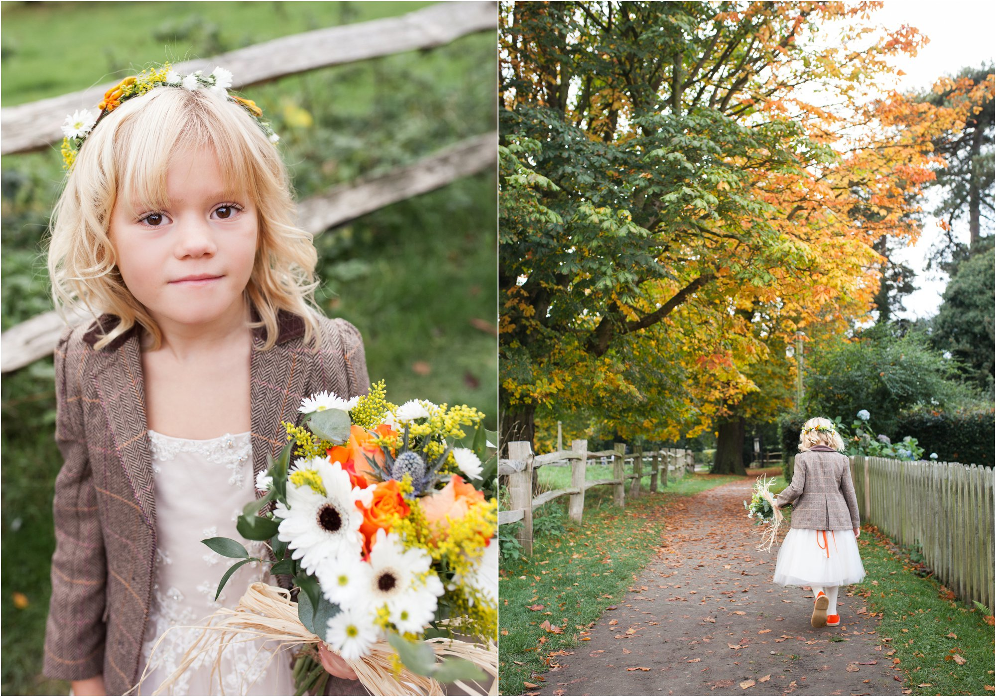 Styal_Wedding_Wilmslow_Cheshire_Autumn_Colourful_photography_0070.jpg