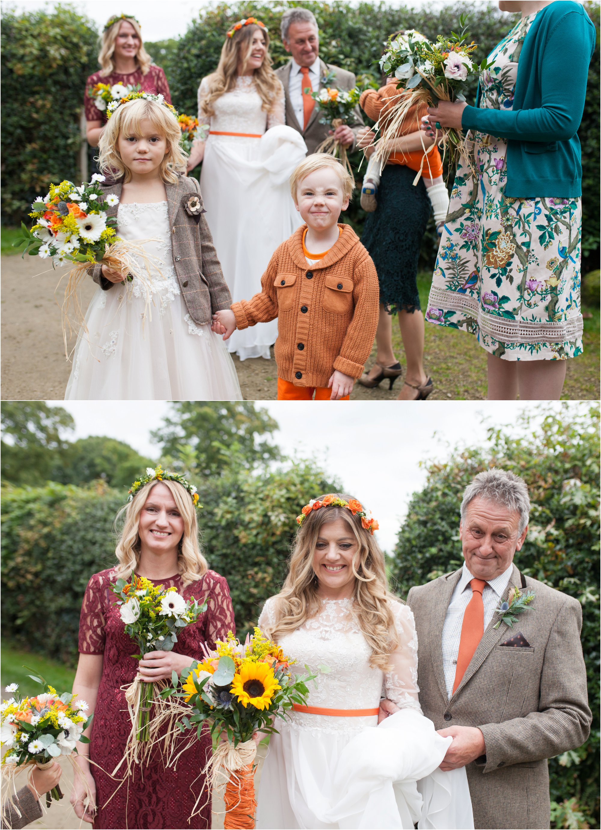 Styal_Wedding_Wilmslow_Cheshire_Autumn_Colourful_photography_0079.jpg