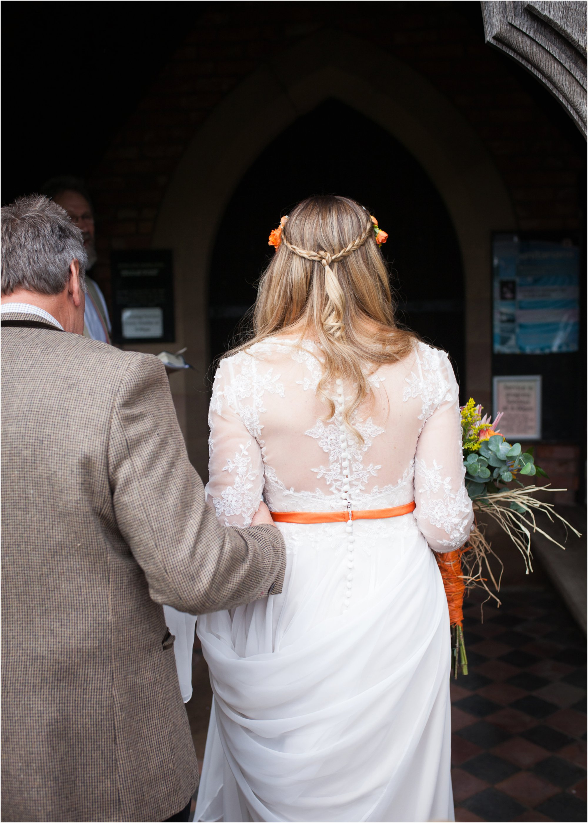 Styal_Wedding_Wilmslow_Cheshire_Autumn_Colourful_photography_0080.jpg