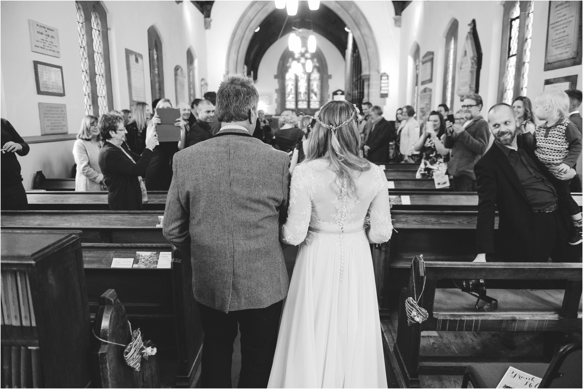 Styal_Wedding_Wilmslow_Cheshire_Autumn_Colourful_photography_0082.jpg
