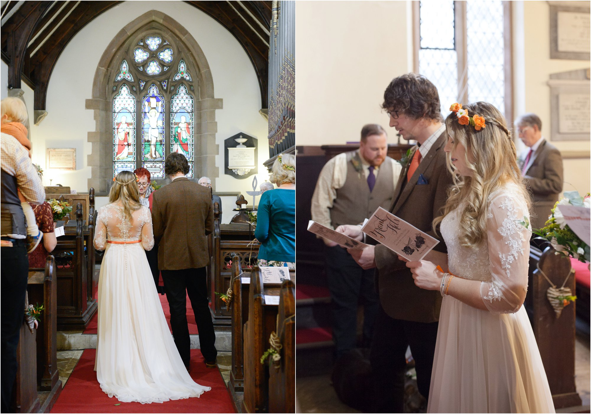 Styal_Wedding_Wilmslow_Cheshire_Autumn_Colourful_photography_0085.jpg