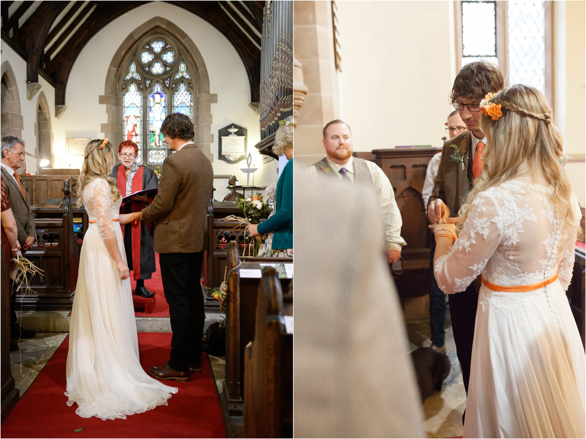 Styal_Wedding_Wilmslow_Cheshire_Autumn_Colourful_photography_0087.jpg