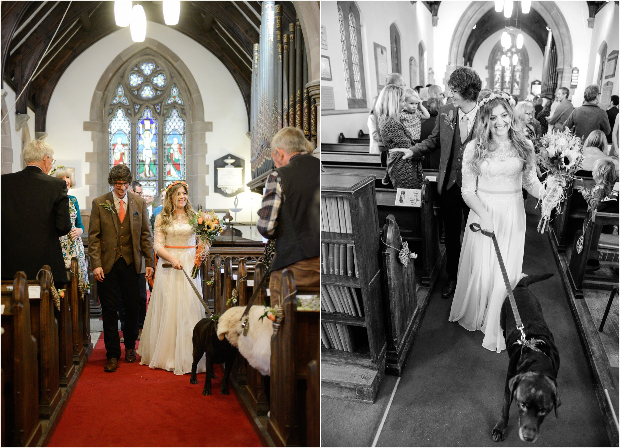 Styal_Wedding_Wilmslow_Cheshire_Autumn_Colourful_photography_0091.jpg