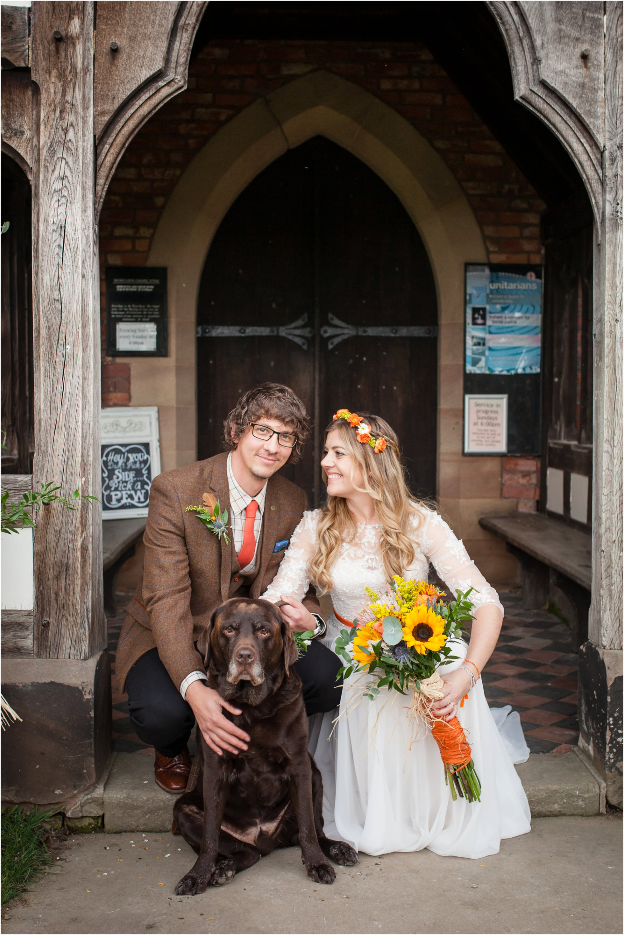 Styal_Wedding_Wilmslow_Cheshire_Autumn_Colourful_photography_0093.jpg