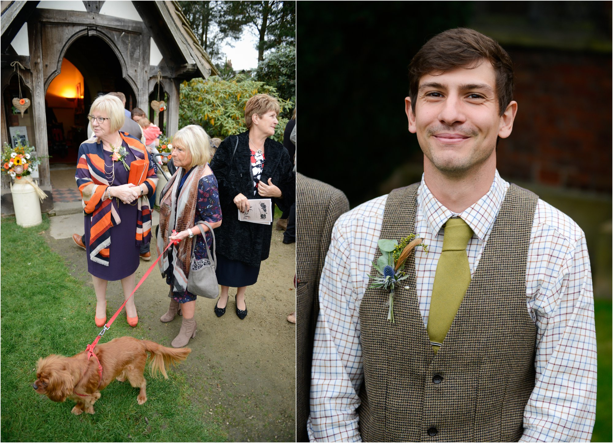Styal_Wedding_Wilmslow_Cheshire_Autumn_Colourful_photography_0097.jpg