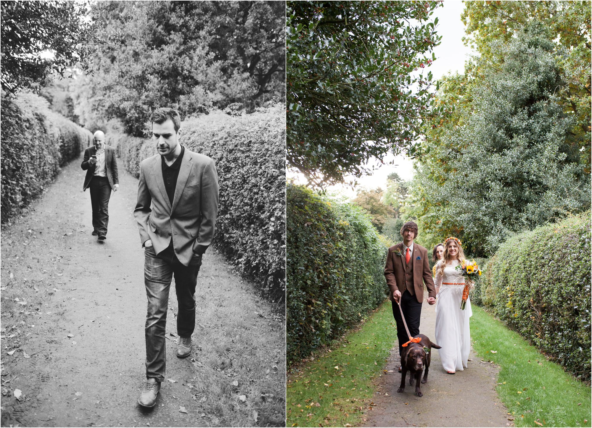 Styal_Wedding_Wilmslow_Cheshire_Autumn_Colourful_photography_0100.jpg