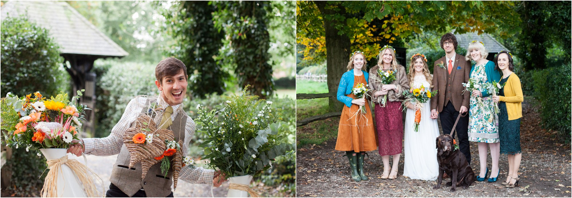 Styal_Wedding_Wilmslow_Cheshire_Autumn_Colourful_photography_0105.jpg