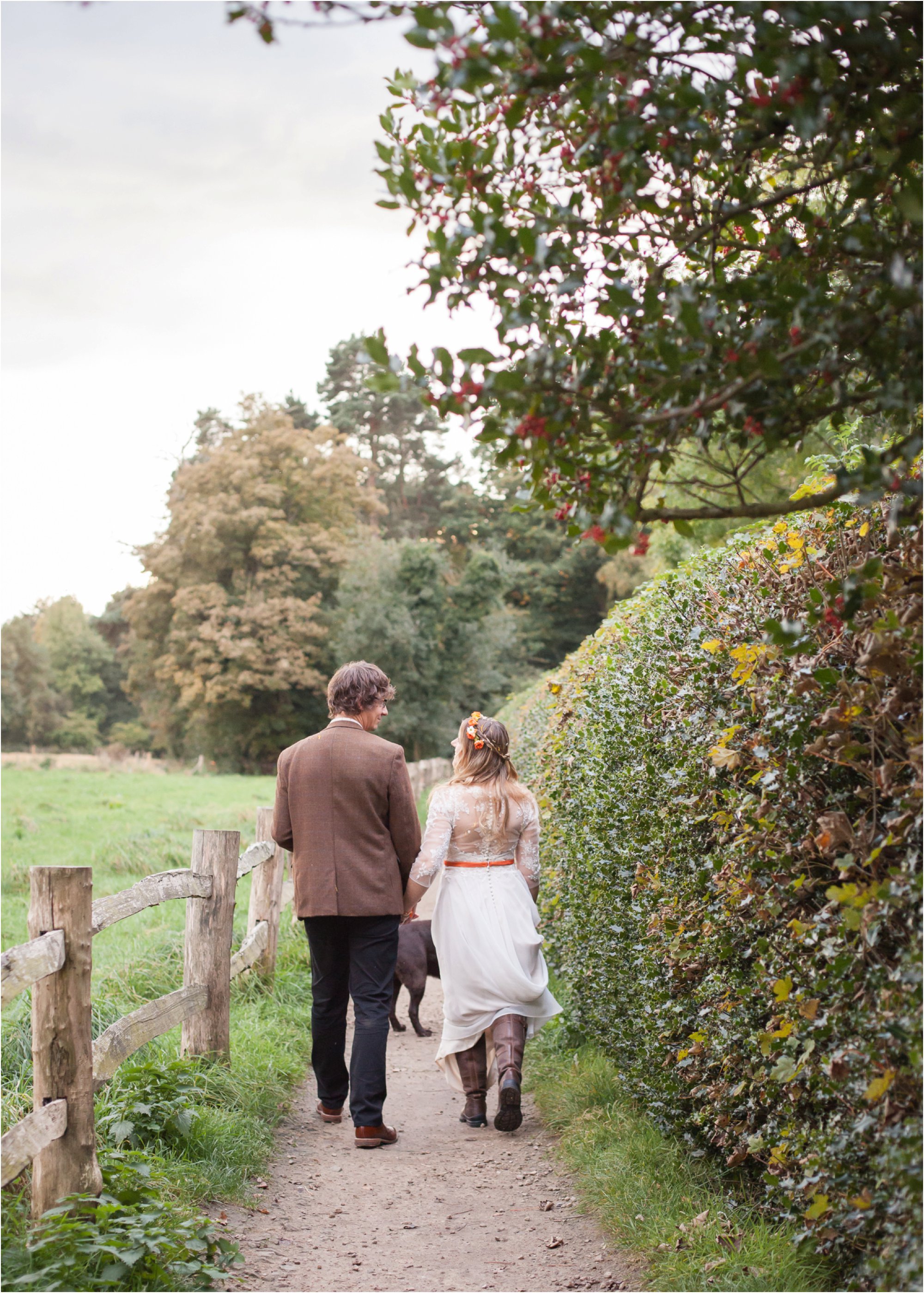 Styal_Wedding_Wilmslow_Cheshire_Autumn_Colourful_photography_0106.jpg
