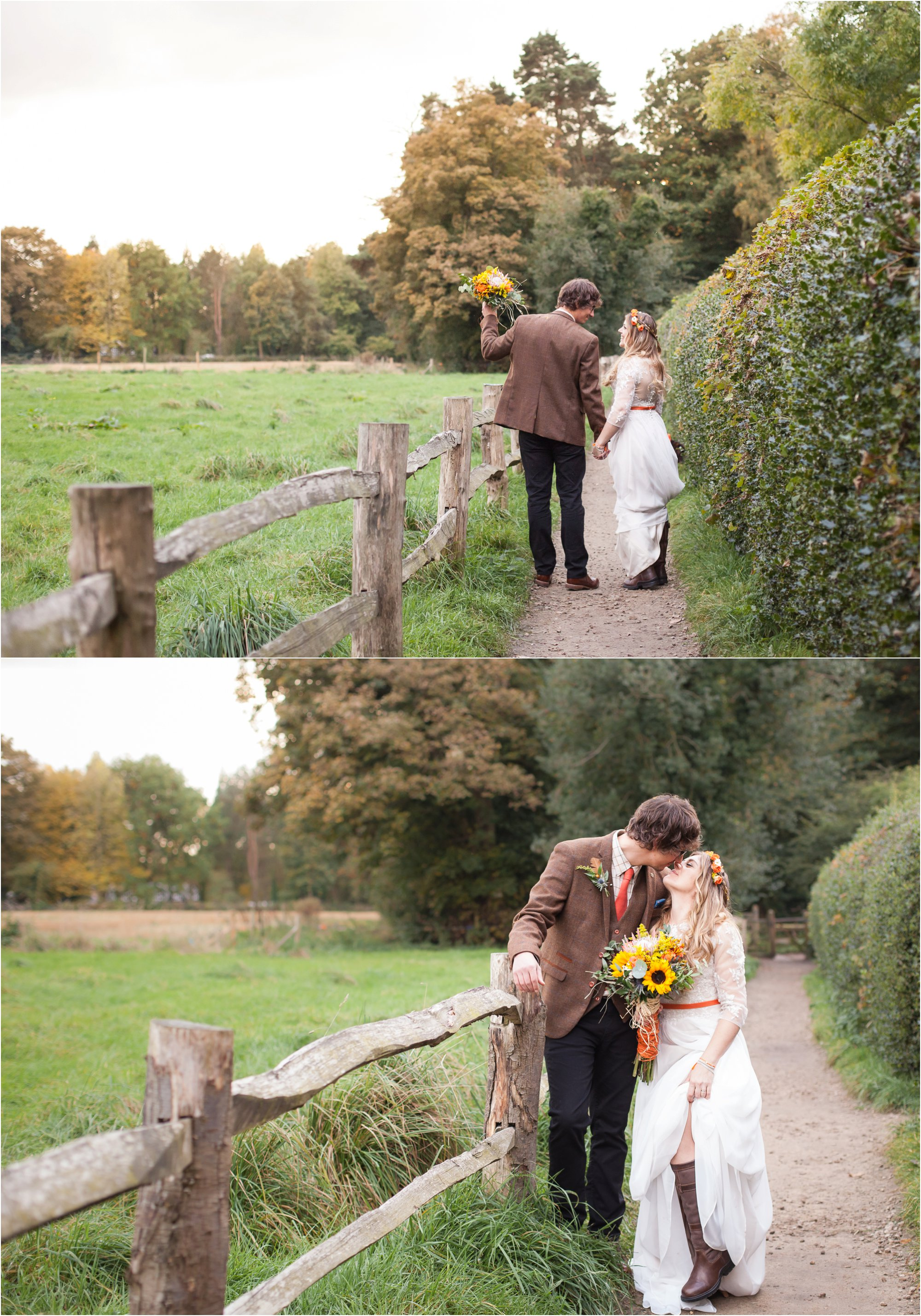 Styal_Wedding_Wilmslow_Cheshire_Autumn_Colourful_photography_0108.jpg