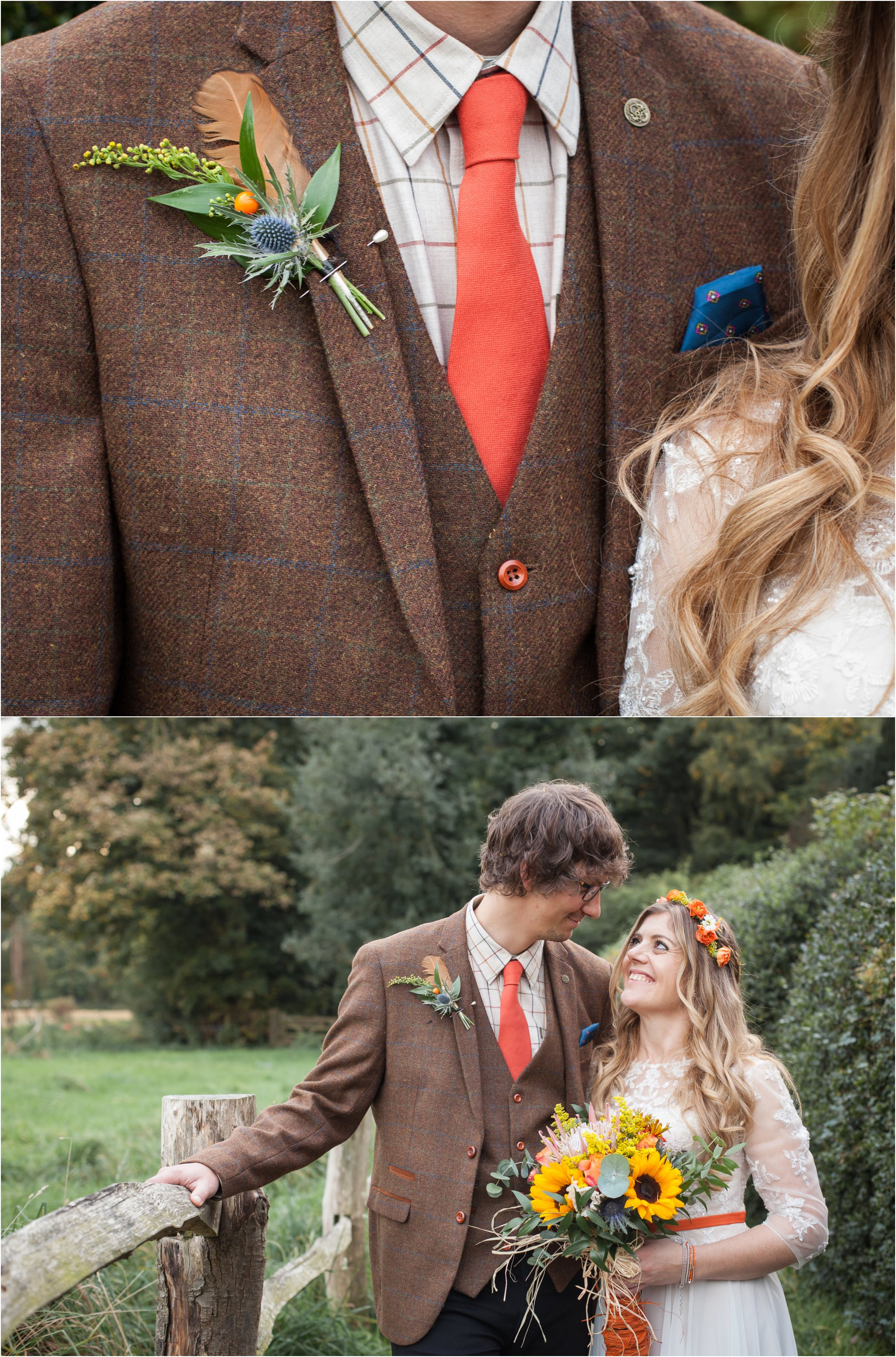 Styal_Wedding_Wilmslow_Cheshire_Autumn_Colourful_photography_0109.jpg