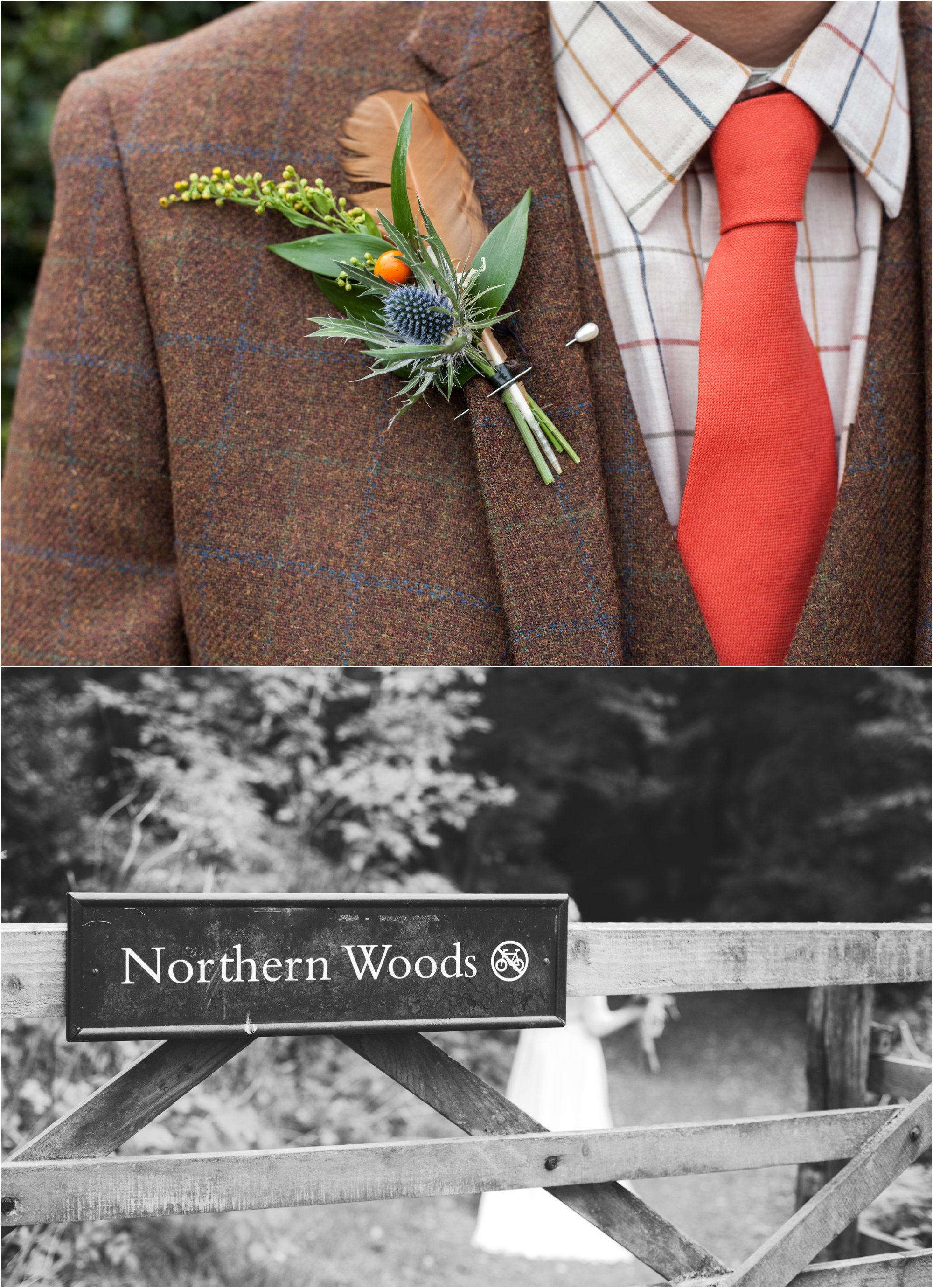 Styal_Wedding_Wilmslow_Cheshire_Autumn_Colourful_photography_0112.jpg