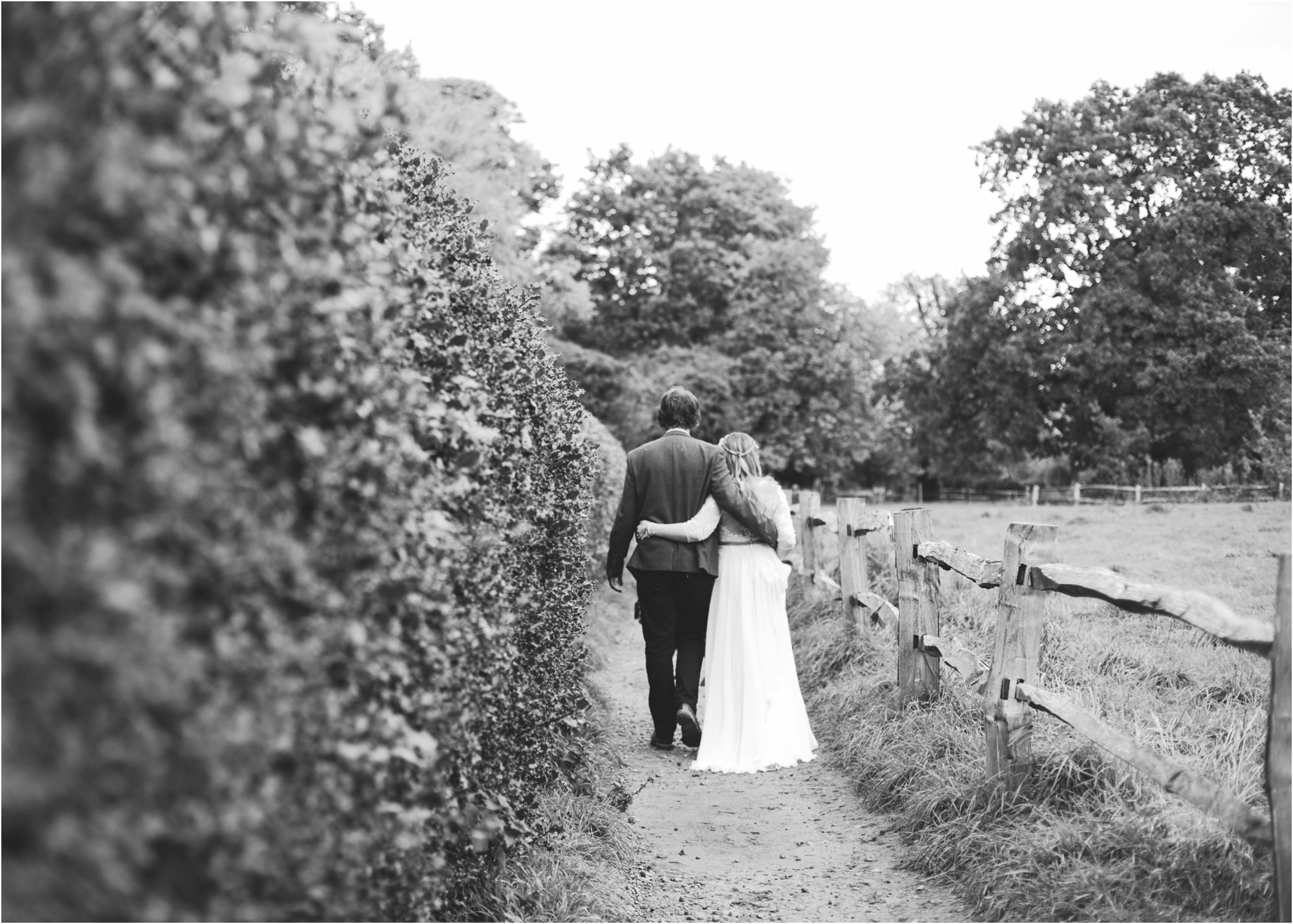 Styal_Wedding_Wilmslow_Cheshire_Autumn_Colourful_photography_0116.jpg