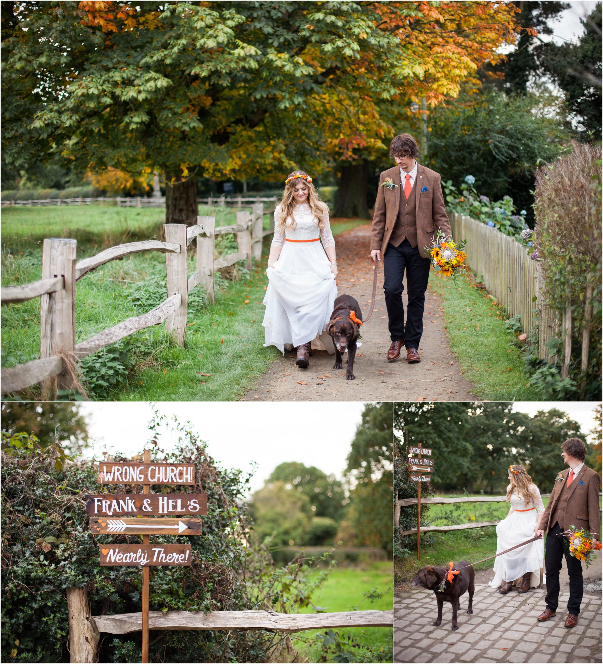 Styal_Wedding_Wilmslow_Cheshire_Autumn_Colourful_photography_0123.jpg