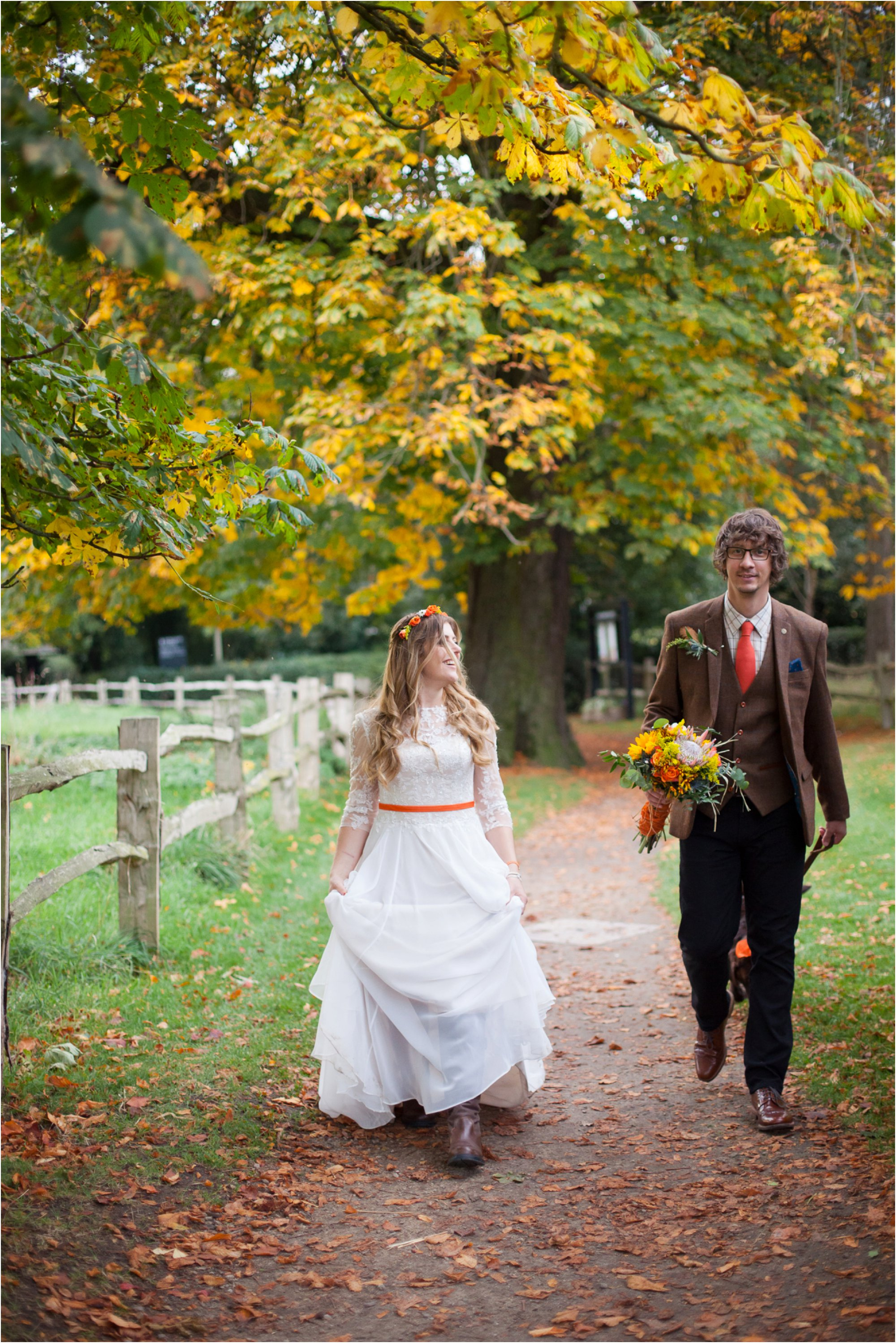 Styal_Wedding_Wilmslow_Cheshire_Autumn_Colourful_photography_0122.jpg