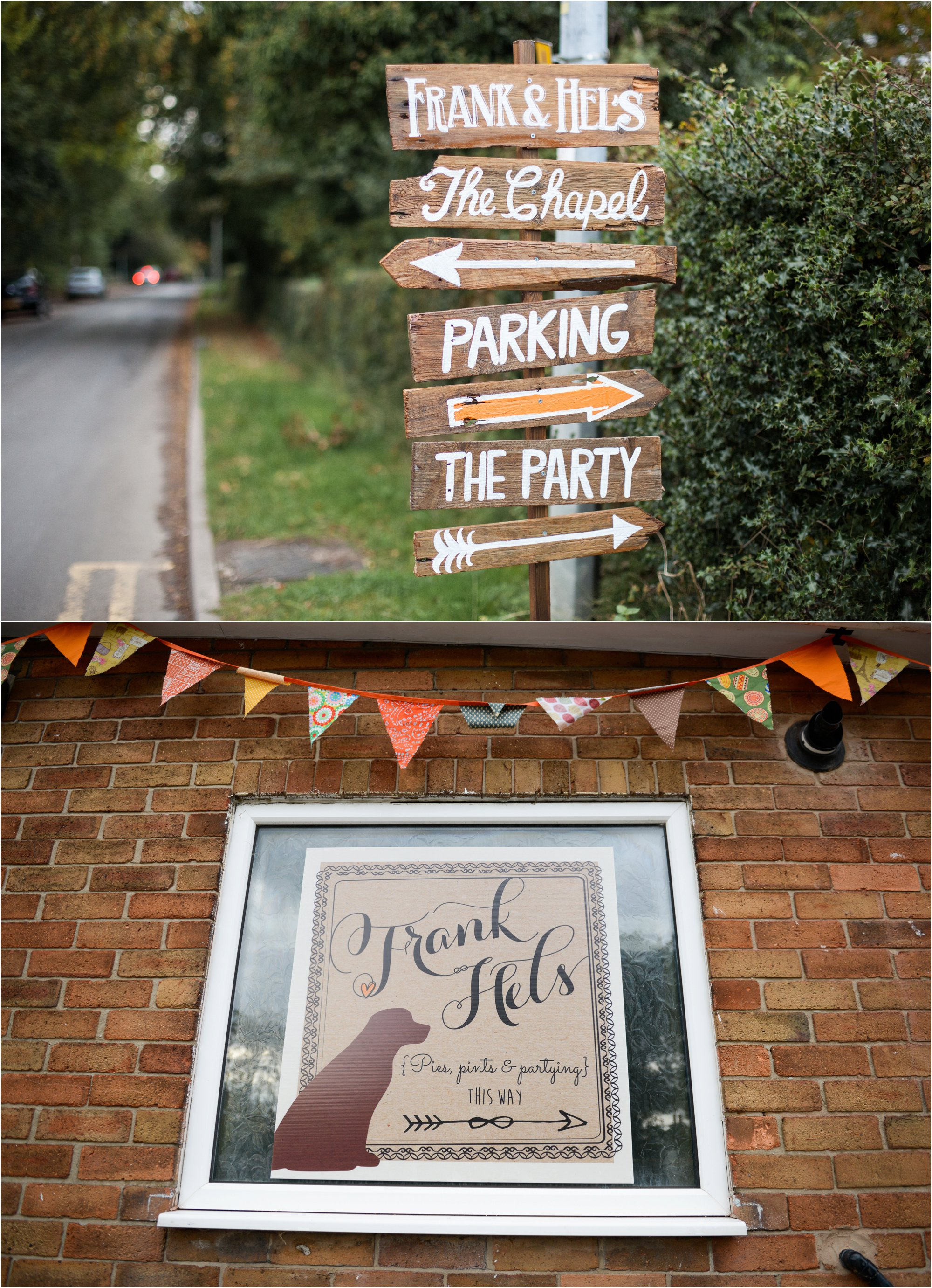 Styal_Wedding_Wilmslow_Cheshire_Autumn_Colourful_photography_0124.jpg