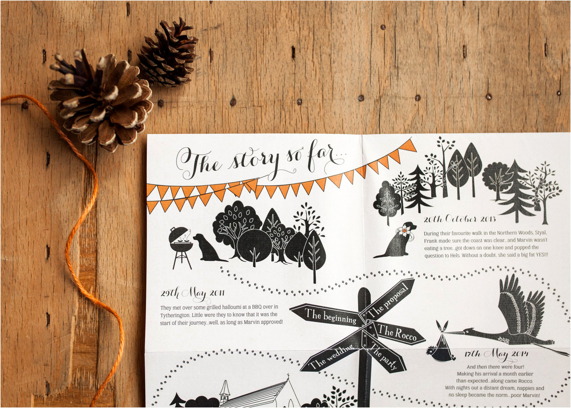Styal_Wedding_stationery_chocolate_labrador_dog_Wilmslow_Cheshire_Autumn_Colourful_photography_0135.jpg