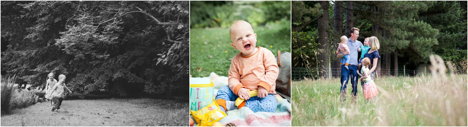 Outdoor_Family_Photographer_On_Location_Sheffield_Whirlowbrook_Hall.jpg