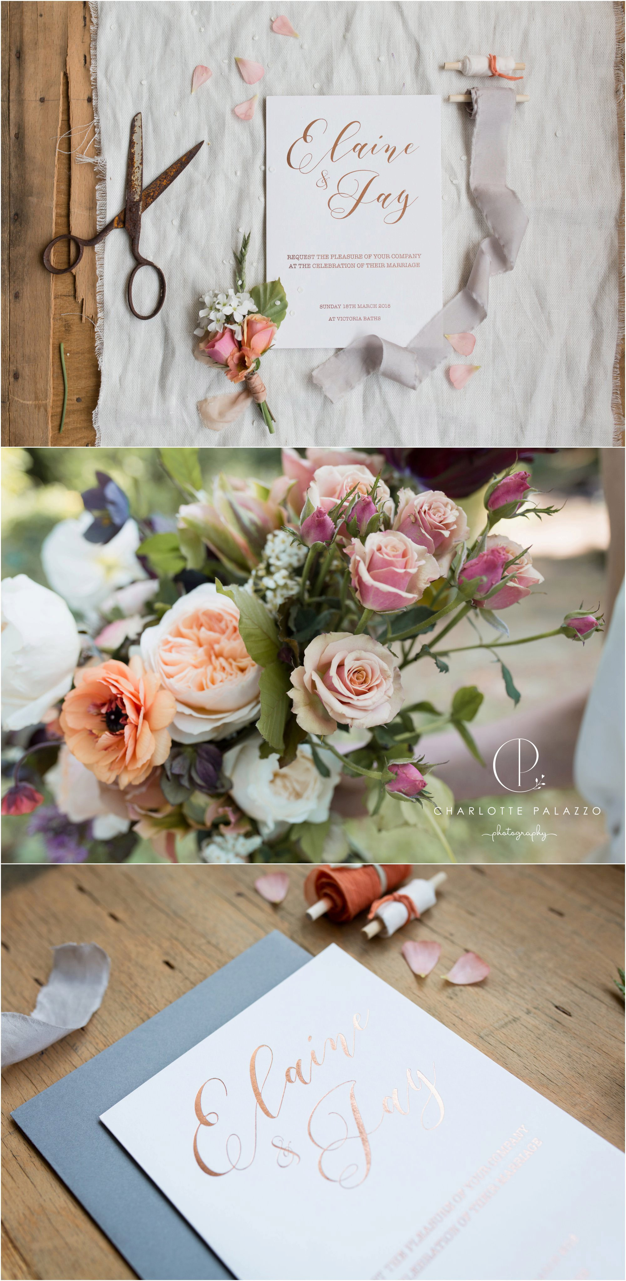 Cheshire Wedding Photographer Artemisia Floral Design_0107.jpg