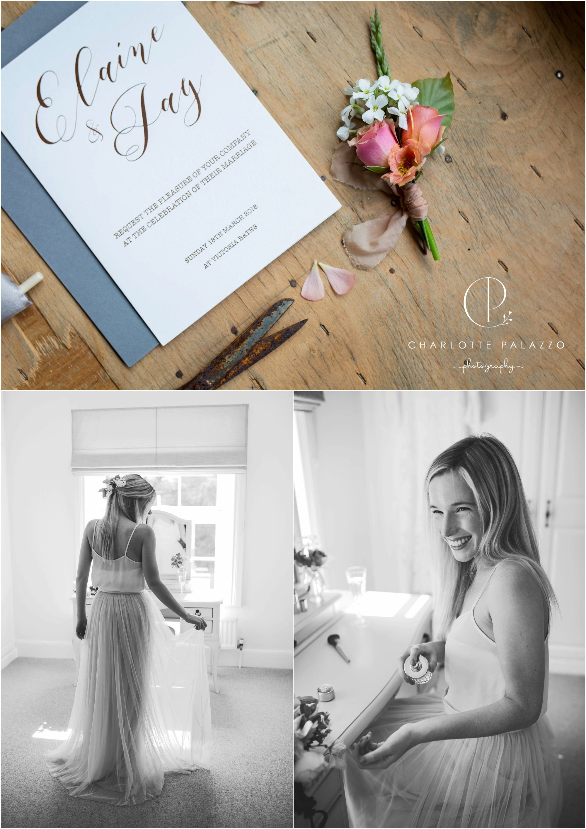 Cheshire Wedding Photographer Artemisia Floral Design_0109.jpg