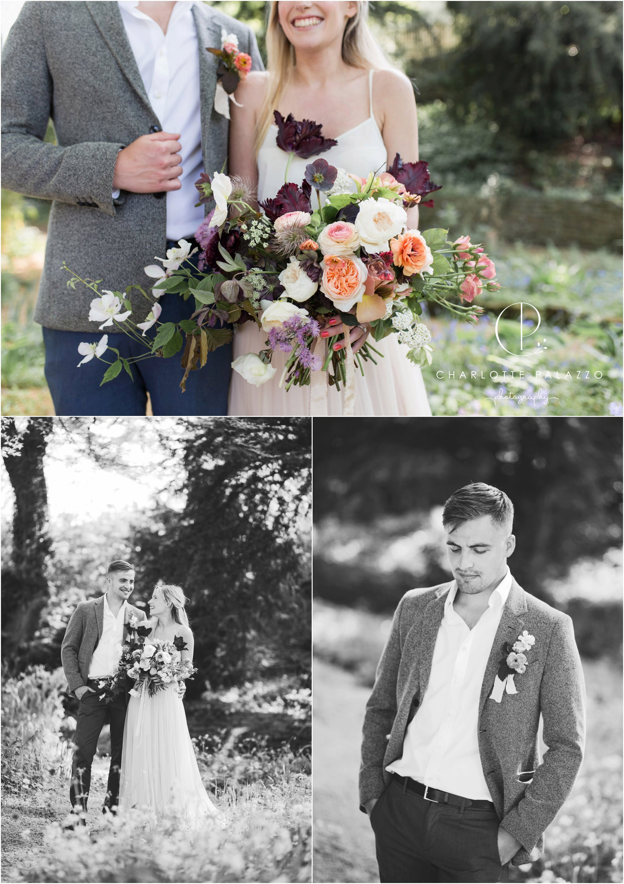 Cheshire Wedding Photographer Artemisia Floral Design_0113.jpg