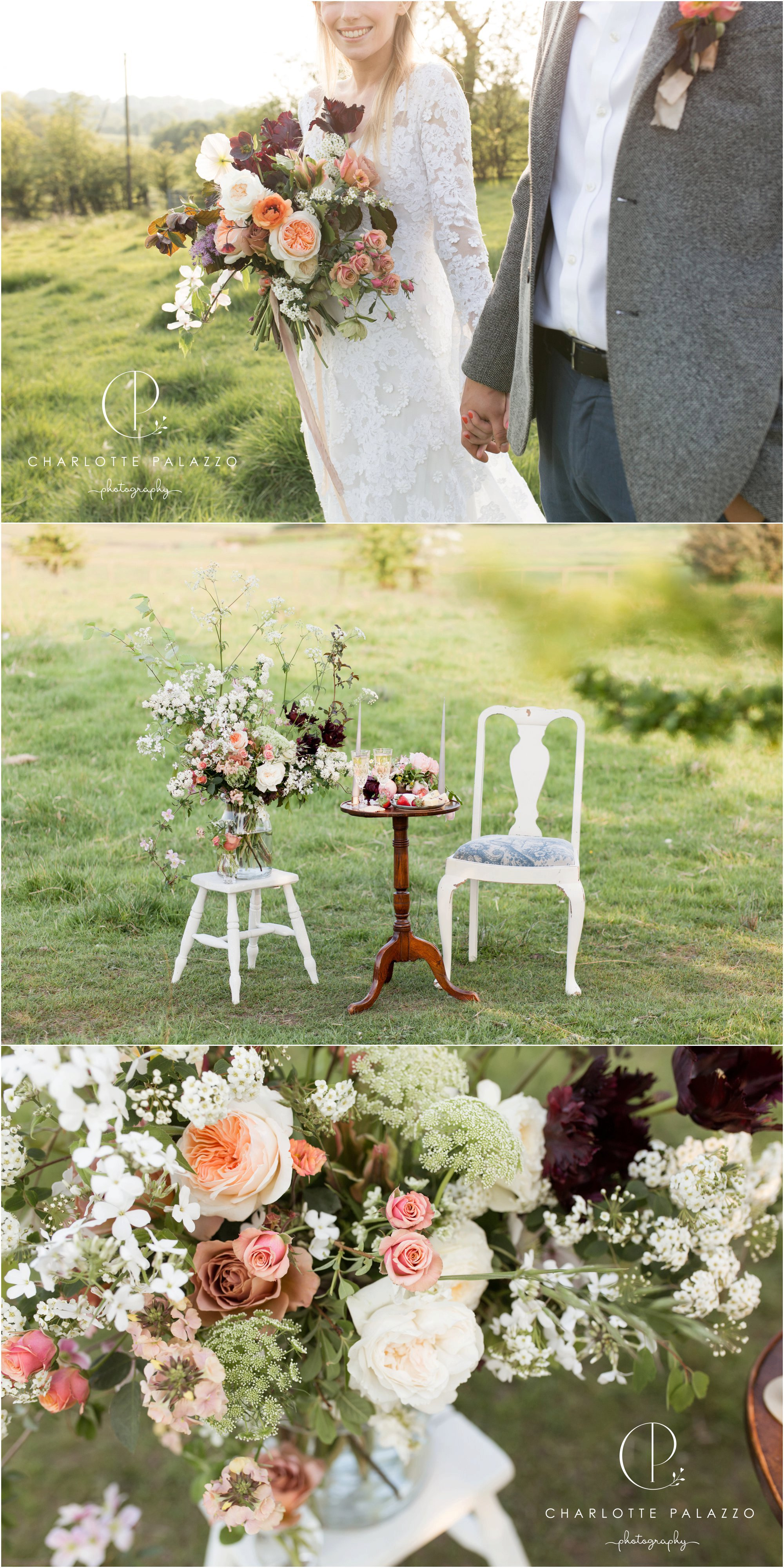 Cheshire Wedding Photographer Artemisia Floral Design_0127.jpg